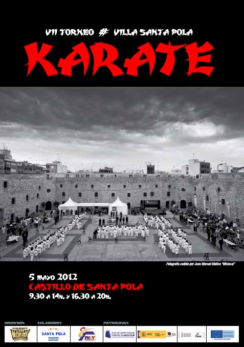 revistakarate2012